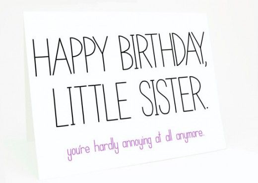 Happy Birthday Wishes And Quotes For Your Sister Sister Birthday Quotes Happy Birthday Sister Quotes Sister Birthday Quotes Funny