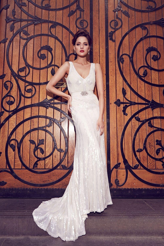 Elvina imaginary wedding pinterest australian wedding dress