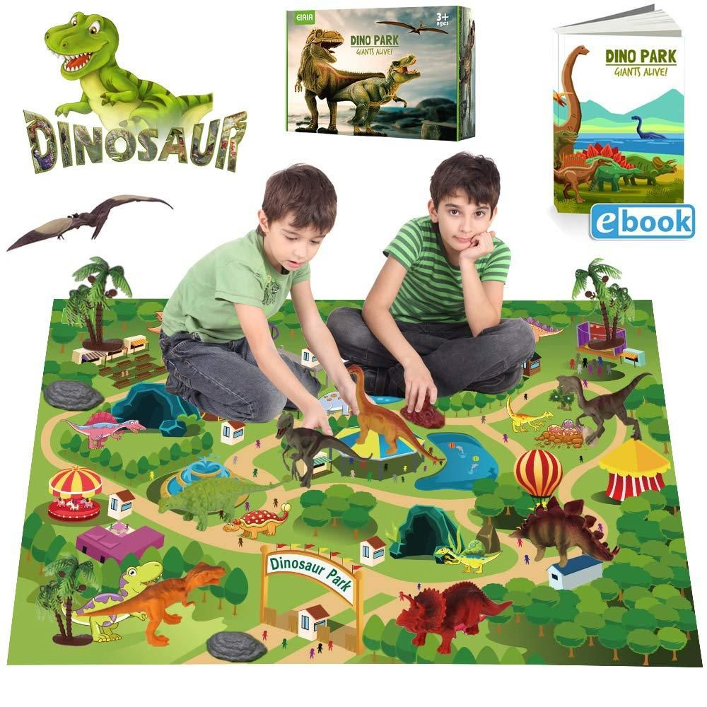 Amazon 100 Giveaway Rebate Deal Closing In 24 Hours Message Us How On Dealkingkong On Facebook To Get Started Dinosaur Toys Dinosaurs Figures Toys Gift