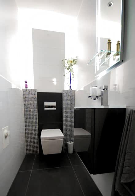 Pin auf 2020 New Bathroom