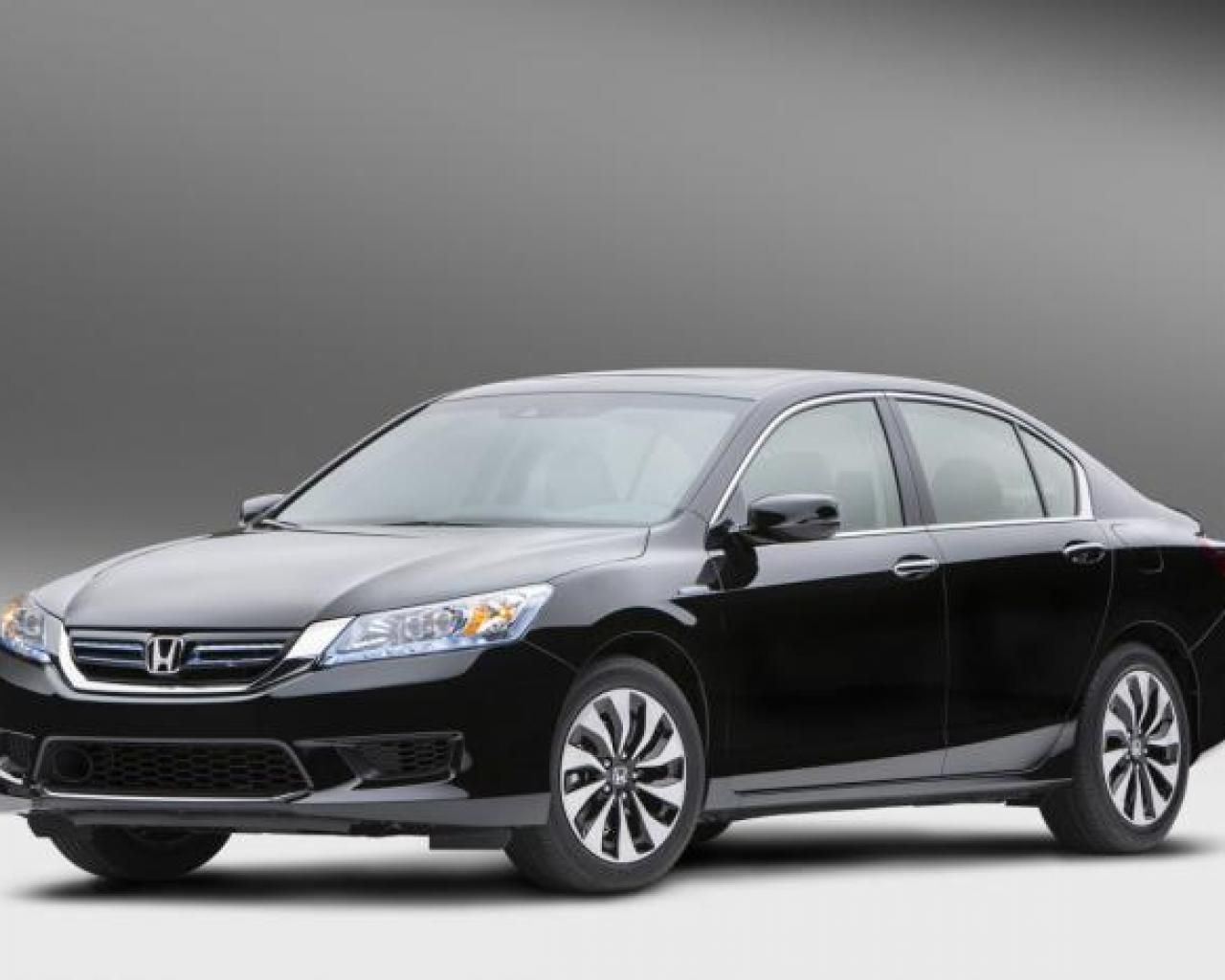 Cars HD Wallpapers 2014 honda accord, Honda accord