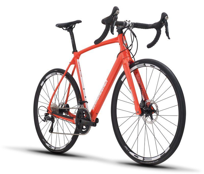 Updated Diamondback Road Bikes An In Depth Guide Gravel Bike