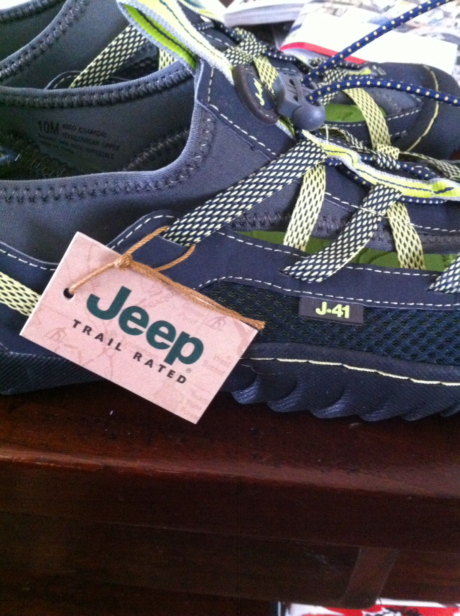 Jeep shoes!! | Jeep shoes, Jeep, Vans