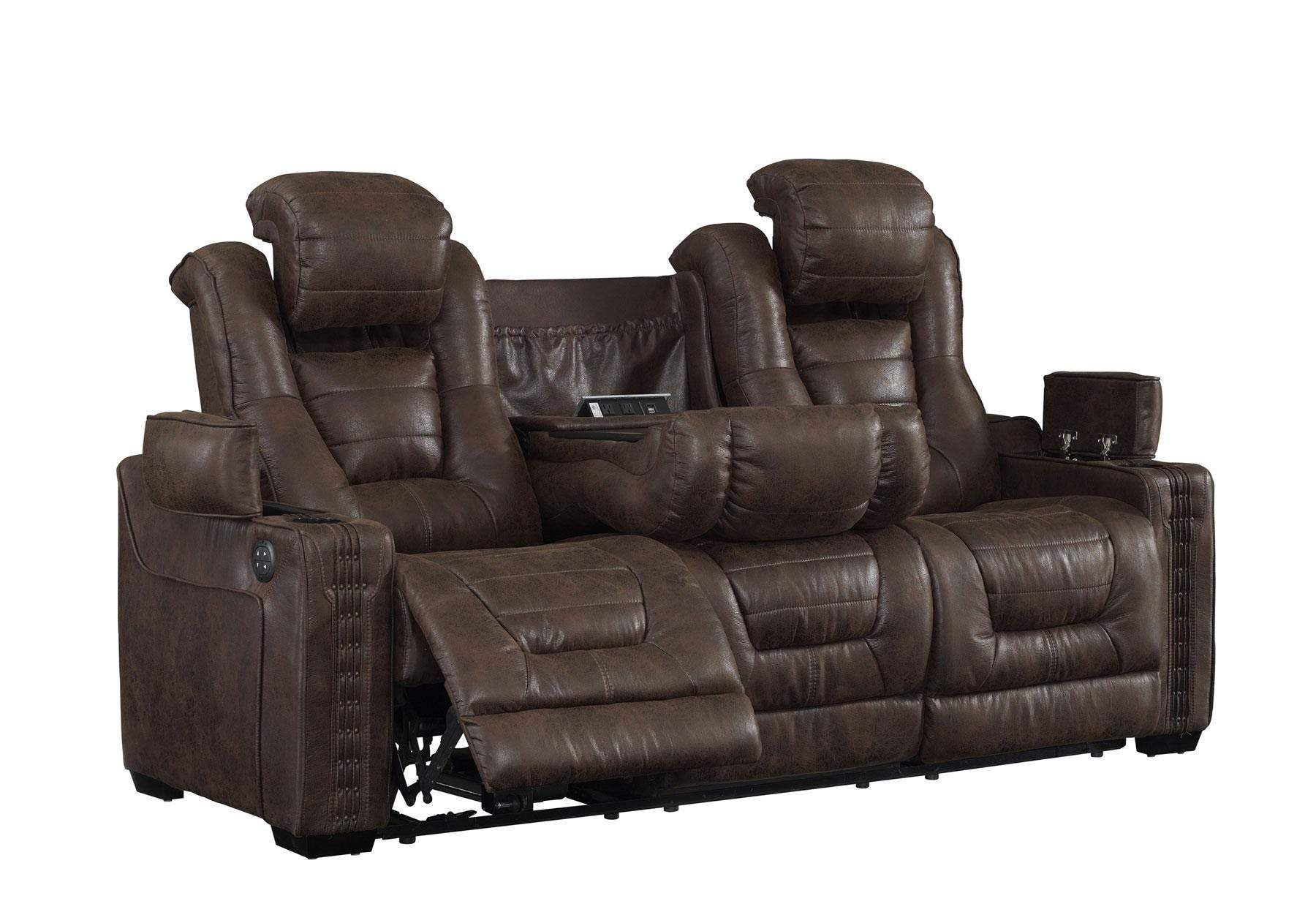 Eric Church Power Motion Sofa Eric Church Church Furniture Sofa