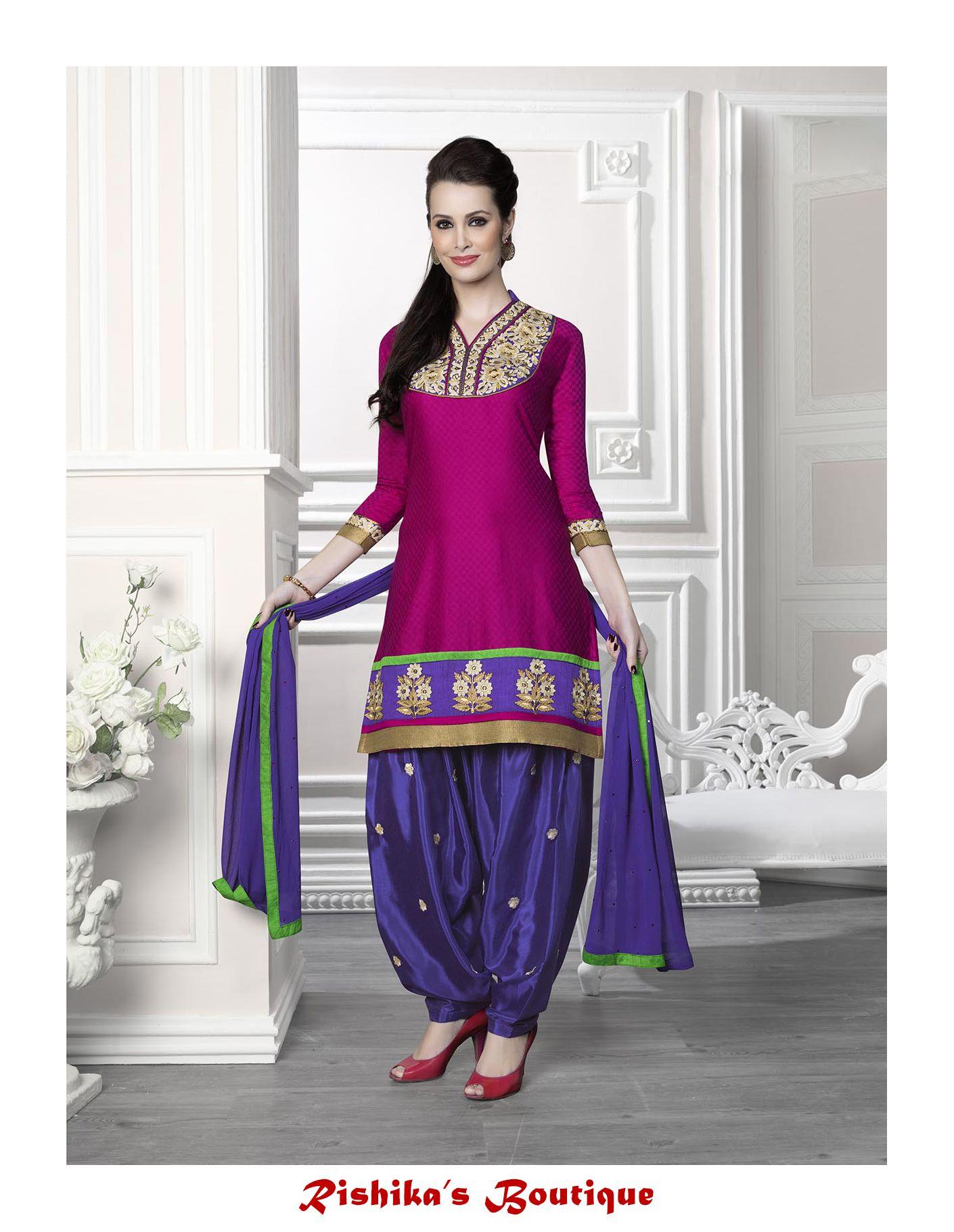 Lujo Ebay Vestidos De Dama De Color Púrpura Elaboración - Vestido de ...