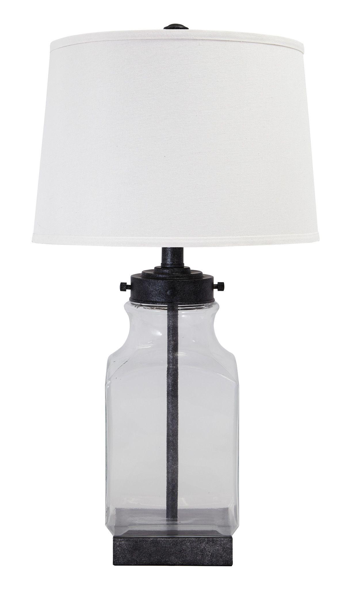 Glass Table Lamp Glass Table Lamp Lamp Table Lamp
