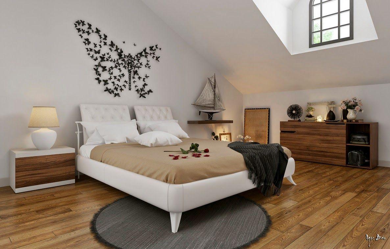 Diseño de Interiores Arquitectura: Diseño de Interiores con Acentos ...