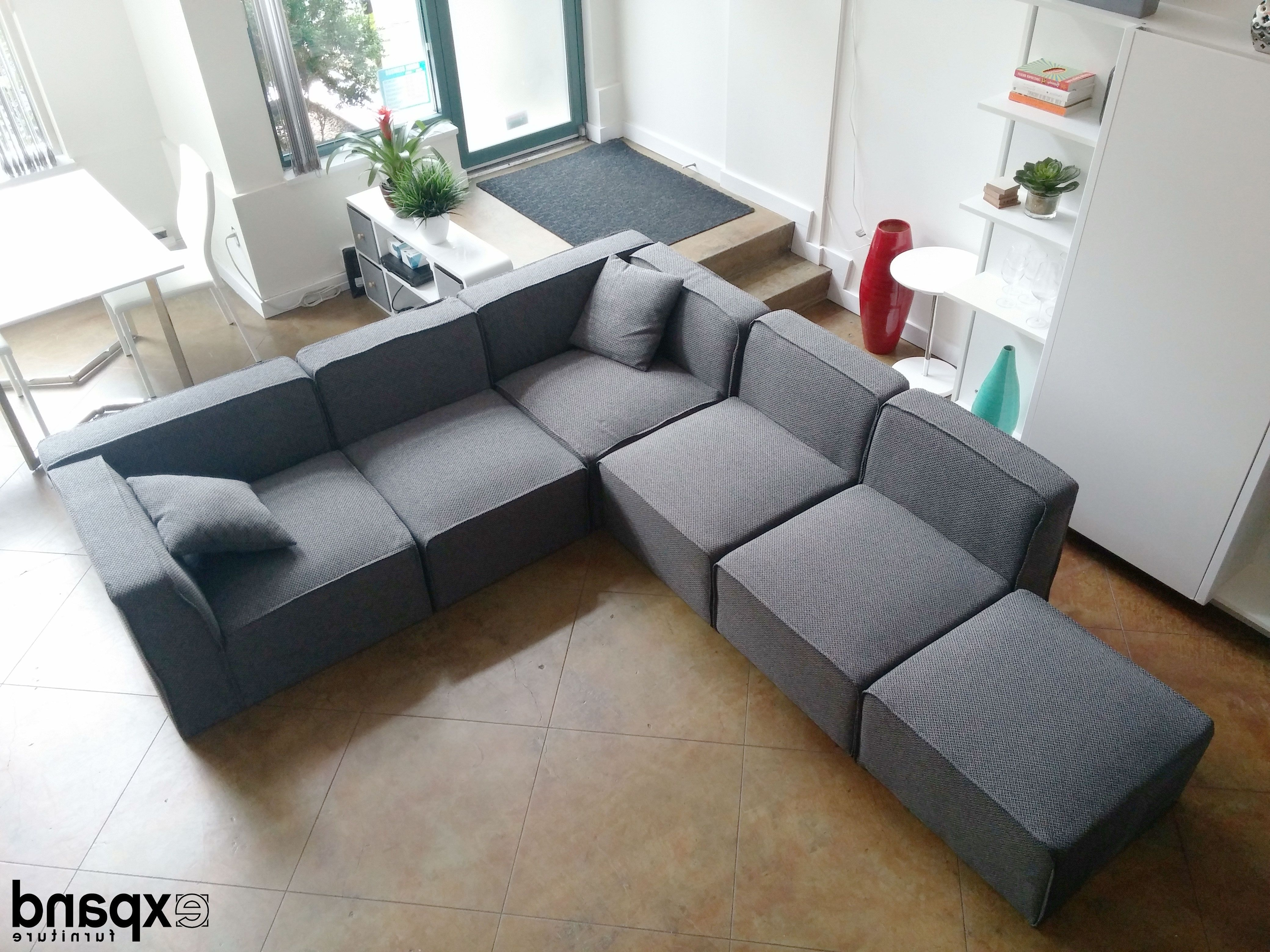 Small Modular Sofa Sectionals Https Www Otoseriilan Com In
