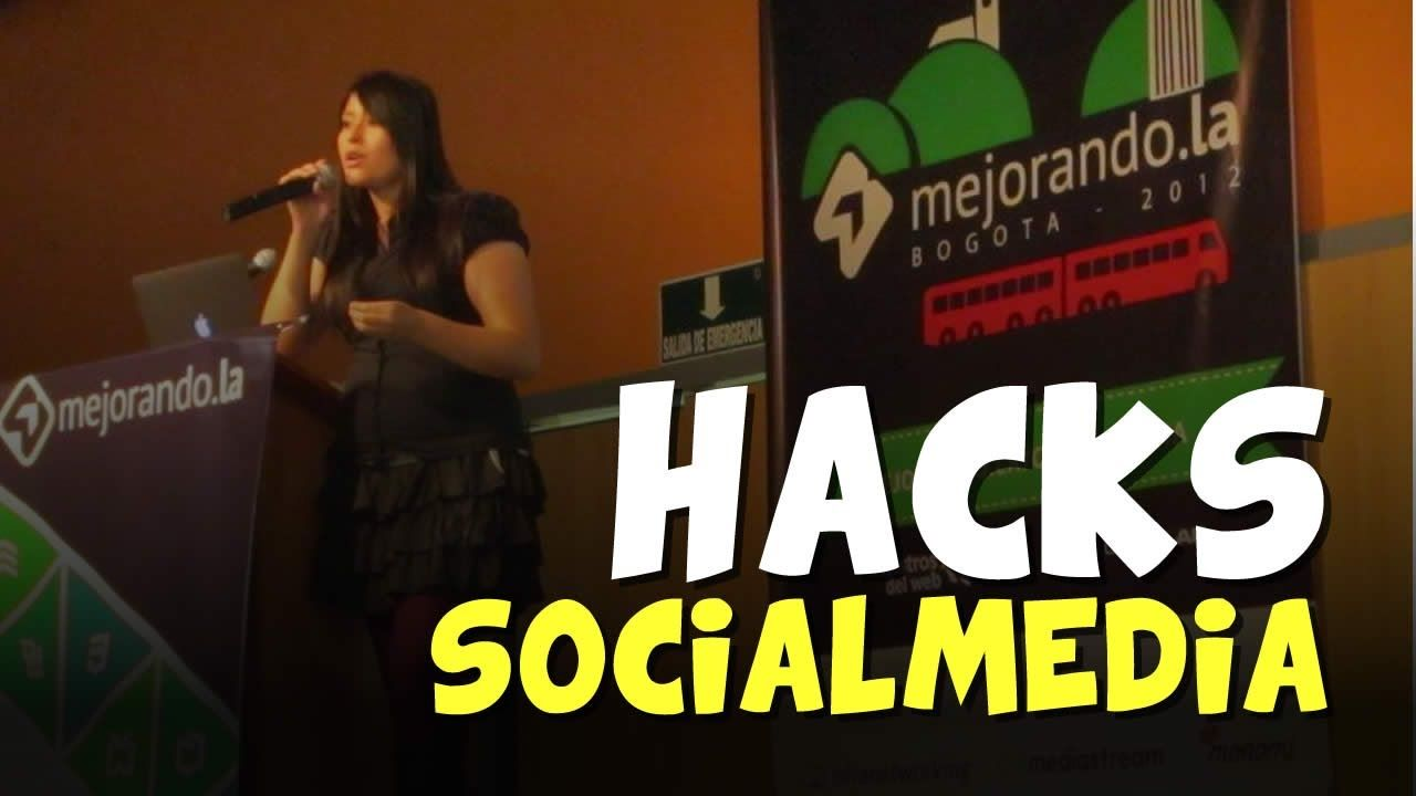 10 consejos de Social Media para tu Startup