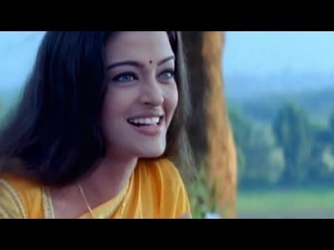 Tamil - Konjum Mainakkale (Aishwarya Rai)   Musica, Peliculas