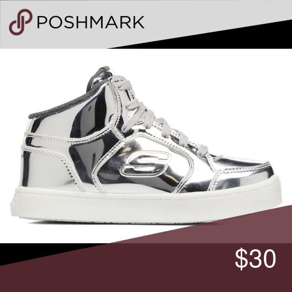 Skechers, Skechers shoes