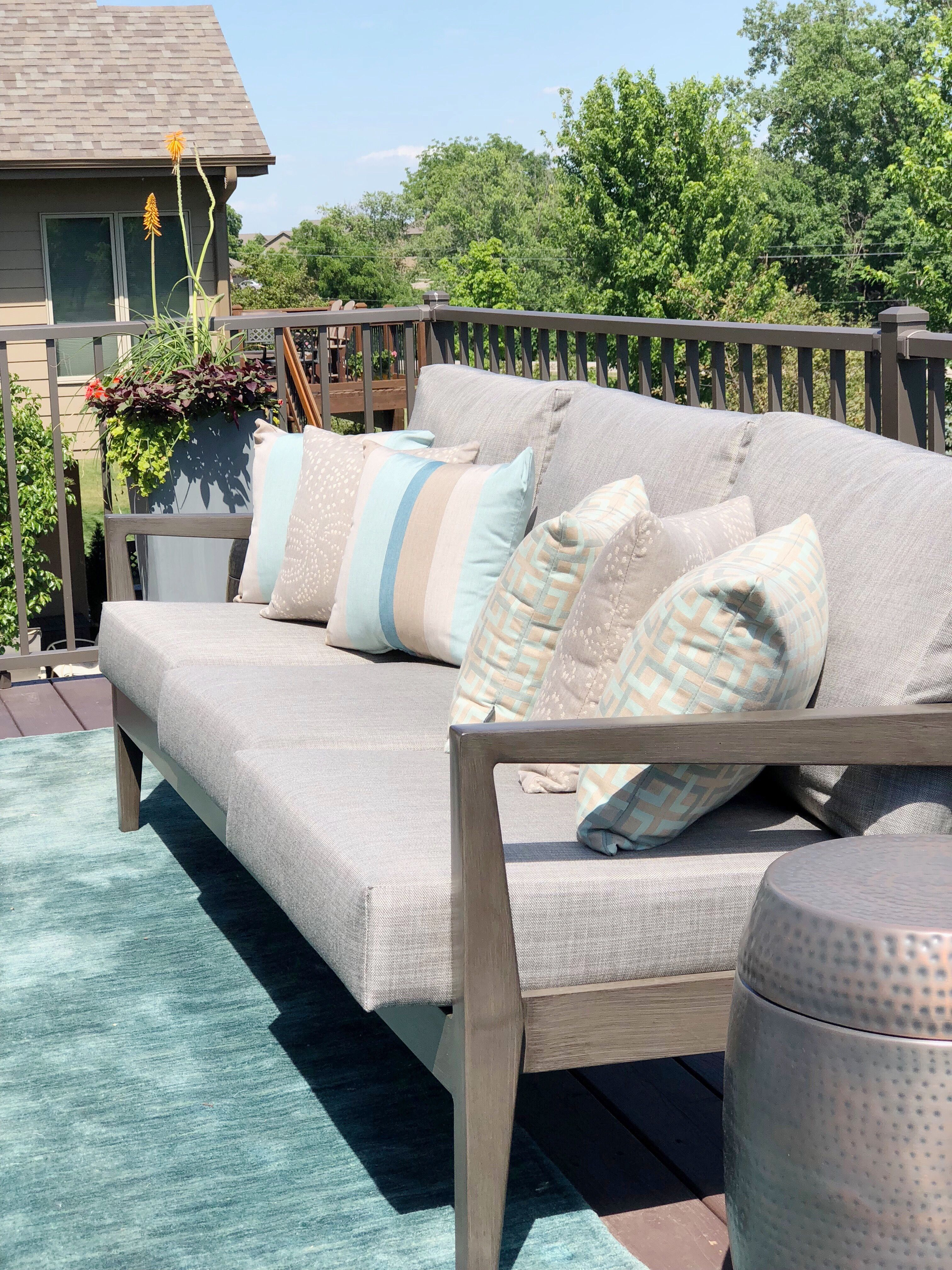 An amazing patio we have recently finished via our virtual ... on Virtual Patio Designer id=17673
