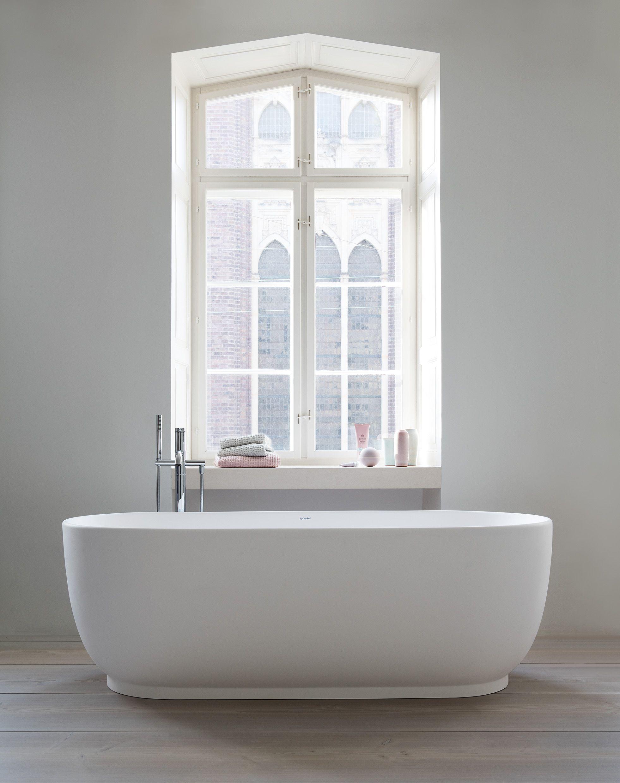 Luv Cecilie Manz Serene Bathroom Bathroom Design Free Standing Bath Tub
