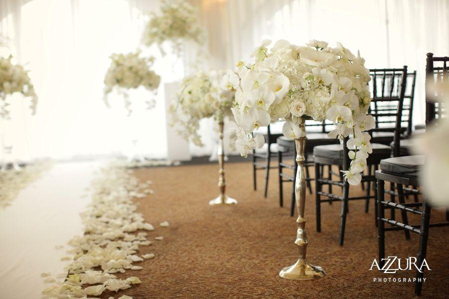 Newcastle Golf Club Wedding Flora Nova Blog Wedding Decorations