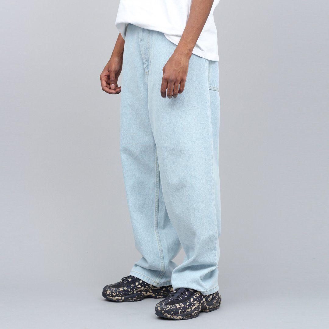 28++ Polar big boy jeans ideas ideas in 2021