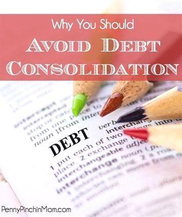 consolidation plan singapore consolidation loans calculator austra