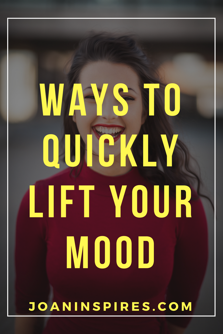 photo How to Improve Your Mood by Becoming Less Busy