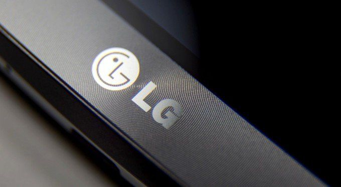 LG G5 to reportedly come with V10-like secondary display