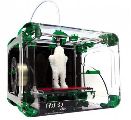 Cheapest, Best & Most Reliable Desktop 3D Printers — 3DPrint's 2015 Buyers Guide I 3dprint