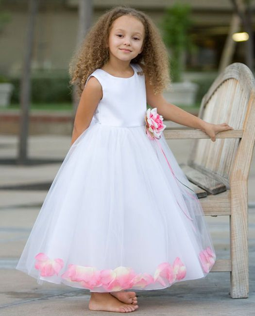 10  images about Custom Couture Dresses on Pinterest - Satin ...