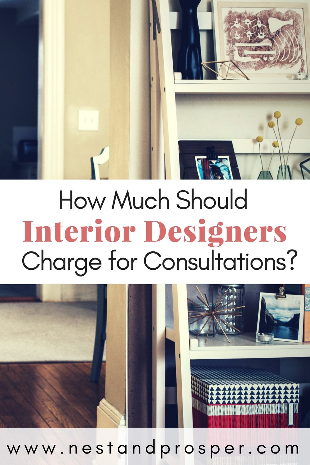 If You Are An Interior Designer, You Have Probably Struggled With How Much  To Charge For Consultations. You Donu0027t Want To Waste Your Time With People  Who ...