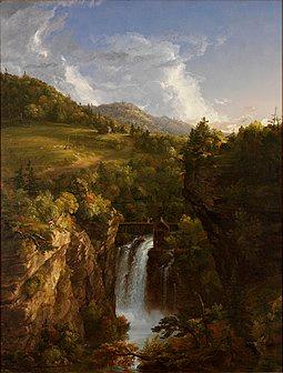 Letchworth State Park - Wikipedia #letchworthstatepark