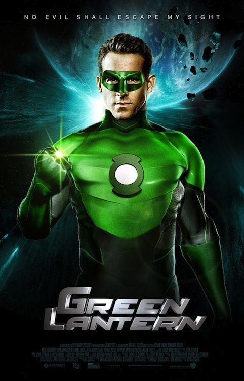 Pin De Brenda Lu Zuñiga Delgado En Heroes Linterna Verde Heroe Super Héroe