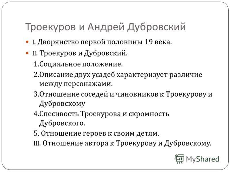 Спиши.ру 6 класс русский творческое описание природы