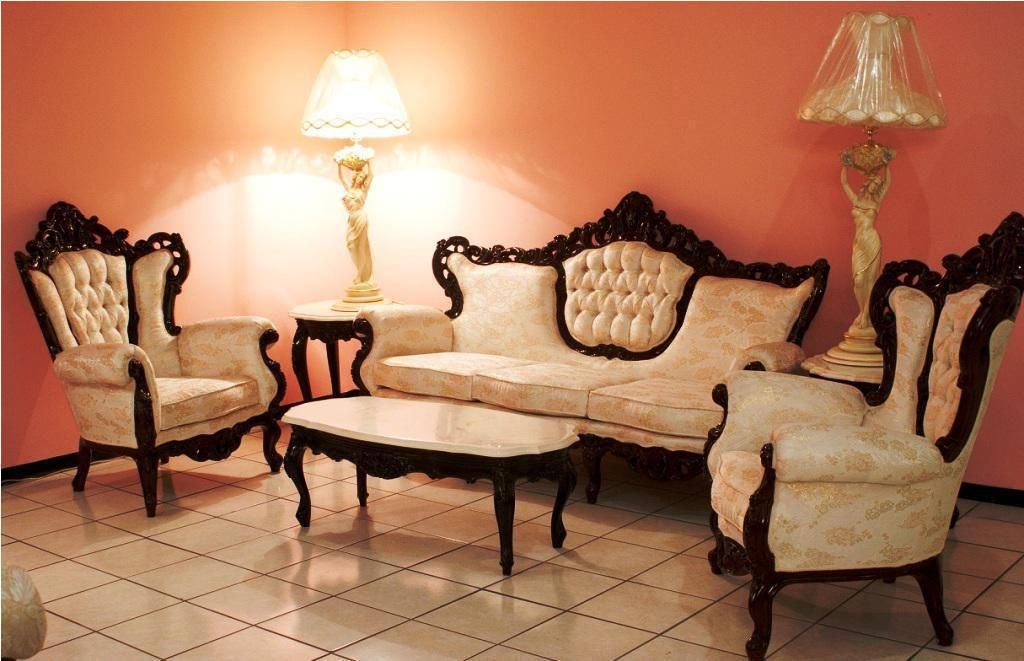 Exceptionnel Modern Antique Victorian Furniture Styles   Http://www.sniperight.com/ Victorian Furniture Styles/