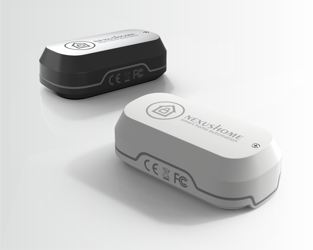WT04 WIFI VIBRATION SENSOR TAG built-in WIFI and G-sensor send alert