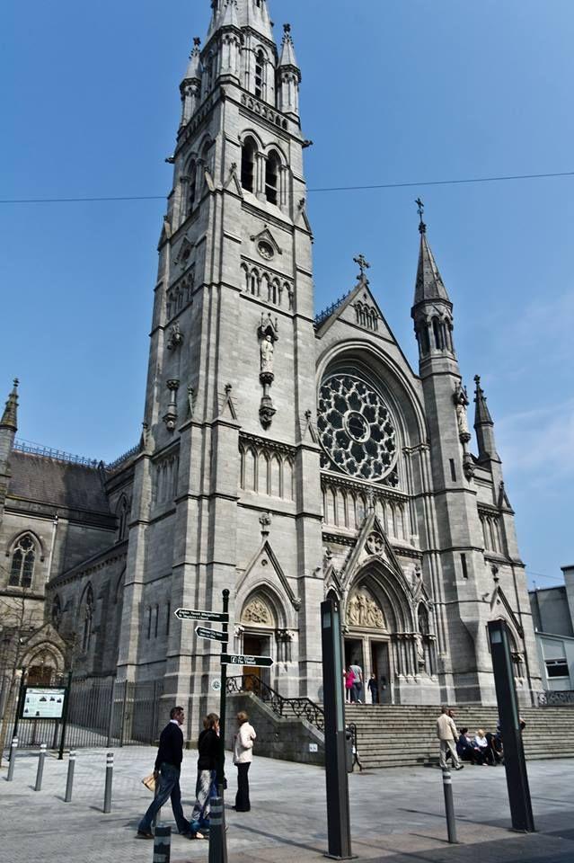 St Peters Church, Drogheda Drogheda, St peter's church