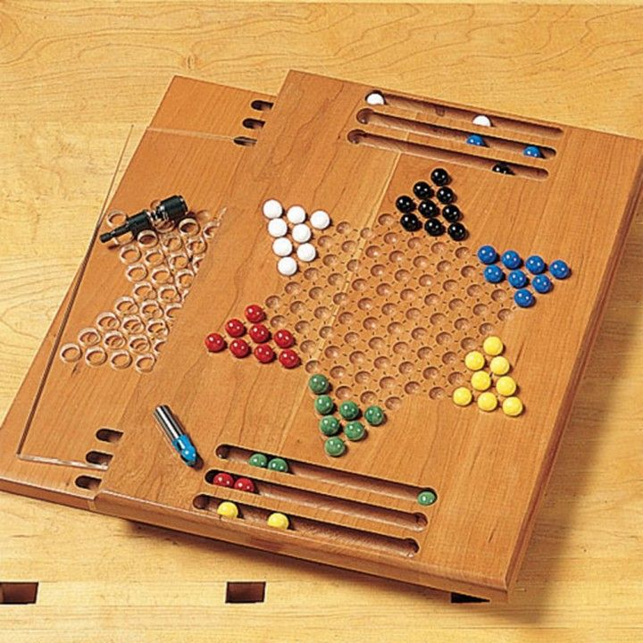 make your own chinese checkers game with this template drill 100 or