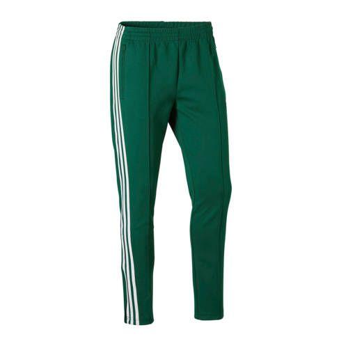 Trainingsbroek groen - Trainingsbroek, Adidas en Adidas ...
