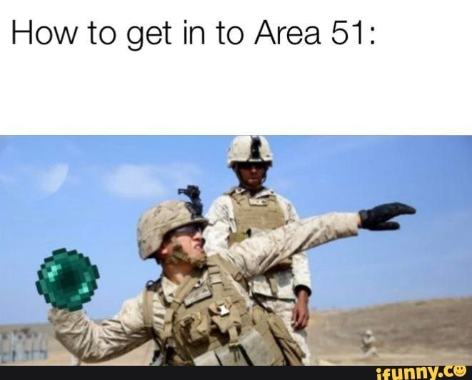 Picture memes MfpScK5s6 — iFunny