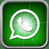 Whatsapp Plus 2021 Noviembre Diciembre 8 45 Descargar Ya Live Wallpapers Messages Blinking