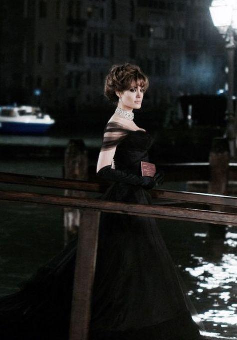 Photo of Angelina jolie the tourist #angelina #jolie #tourist & angelina jolie die touris…