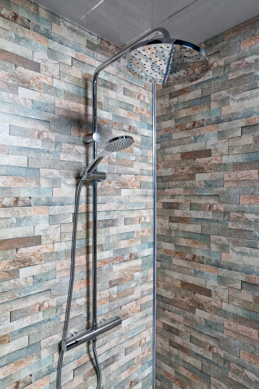 Https Cdn11 Bigcommerce Com S Vzndlb0xi5 Images Stencil 1280x1280 Products 577 1442 Wet Wall Works 63 Kelpie Sto Stone Wall Panels Wall Paneling Stone Wall