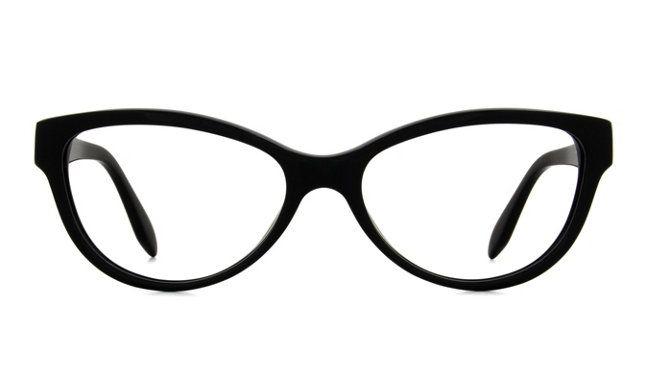 roberto cavalli glasses | Outfits | Pinterest | Roberto cavalli ...
