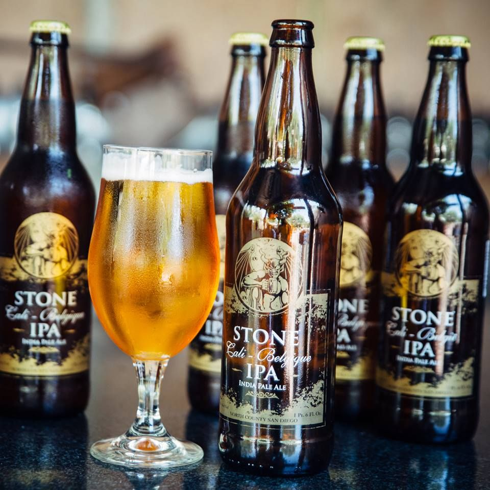 Csusm Celebrating San Diego S Craft Beer History With Brewchive