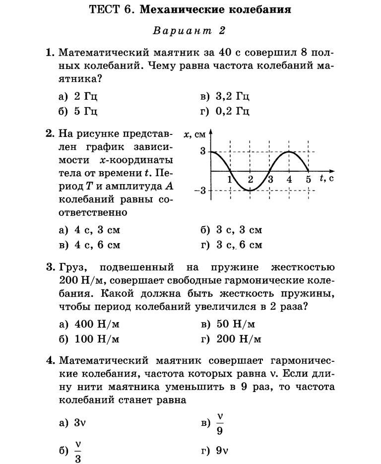 Математика 5 класс ответы козлова без смс бесплатно