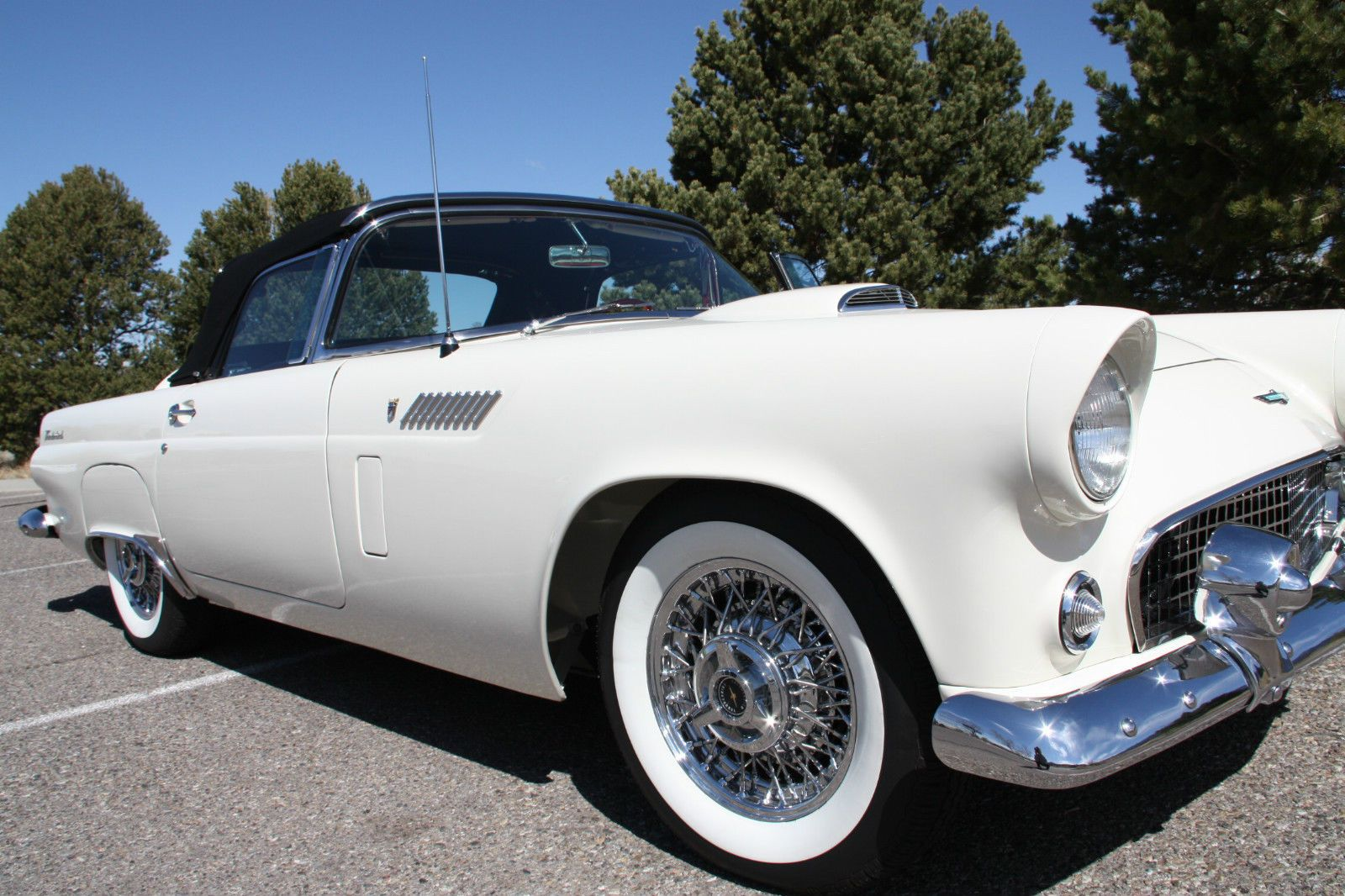 Classic Cars For Sale Classic Car Ford Usa