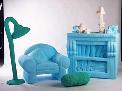 Játék bútorok felnőtteknek http://www.nlcafe.hu/otthon/20131107/jatek-butor-dizajn/