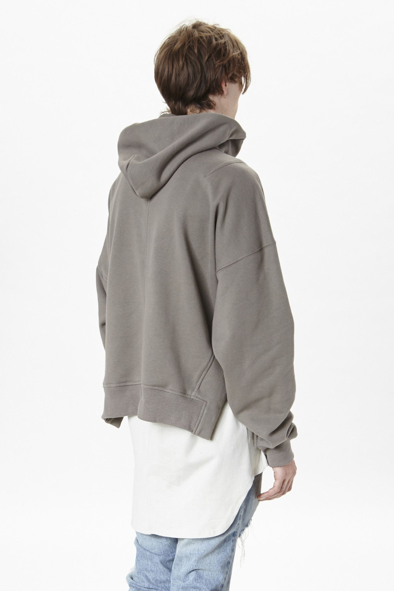4d89405ca2c9 The Everyday Hoodie | Fear of God | Him | Clothes, Hoodies, Fashion