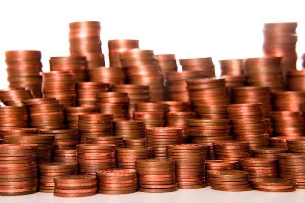 Start Saving Money for Christmas – The Painless Penny Pinching Plan