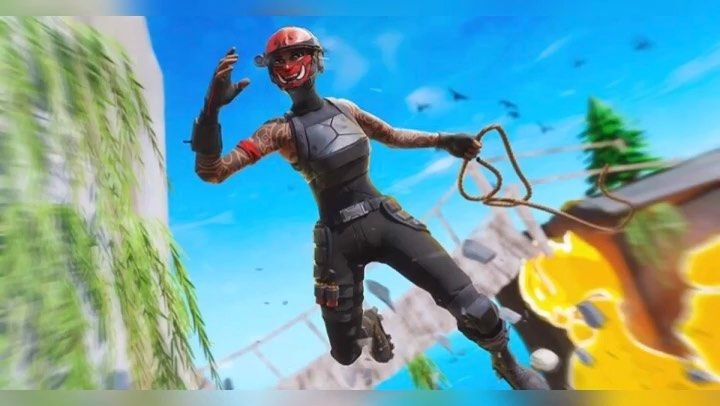 Pin by YouTube VELCYIA on Fortnite in 2020 (With images