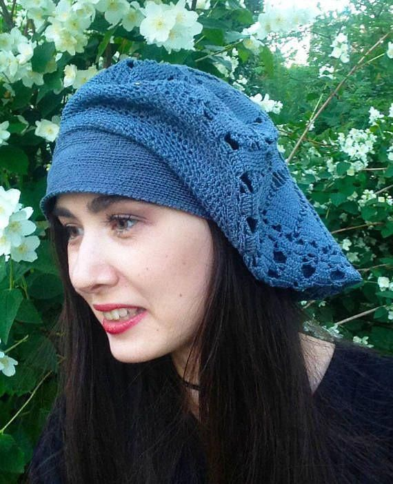 8f3135292d5 Summer hat for women