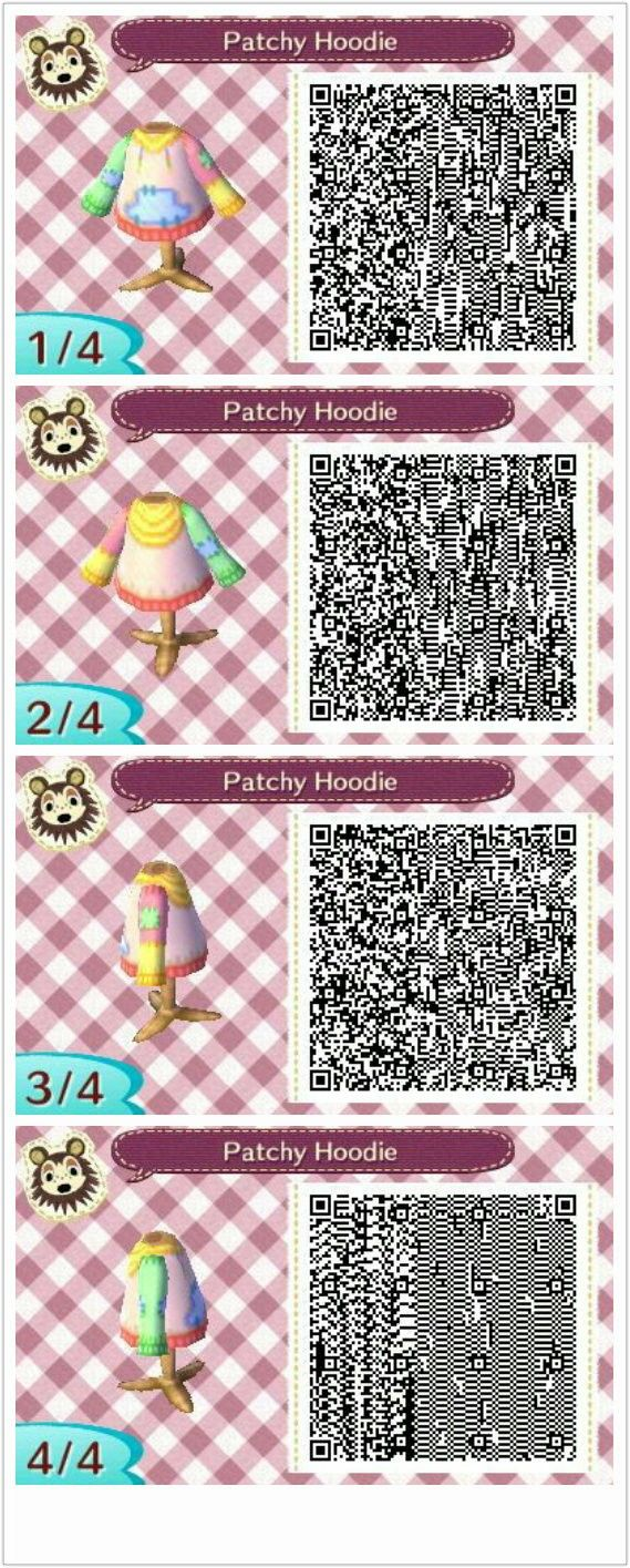 Such A Cute Design I Wore It With Pink Glasses Animal Crossing Qr Animal Crossing Animal Crossing Qr Codes Clothes