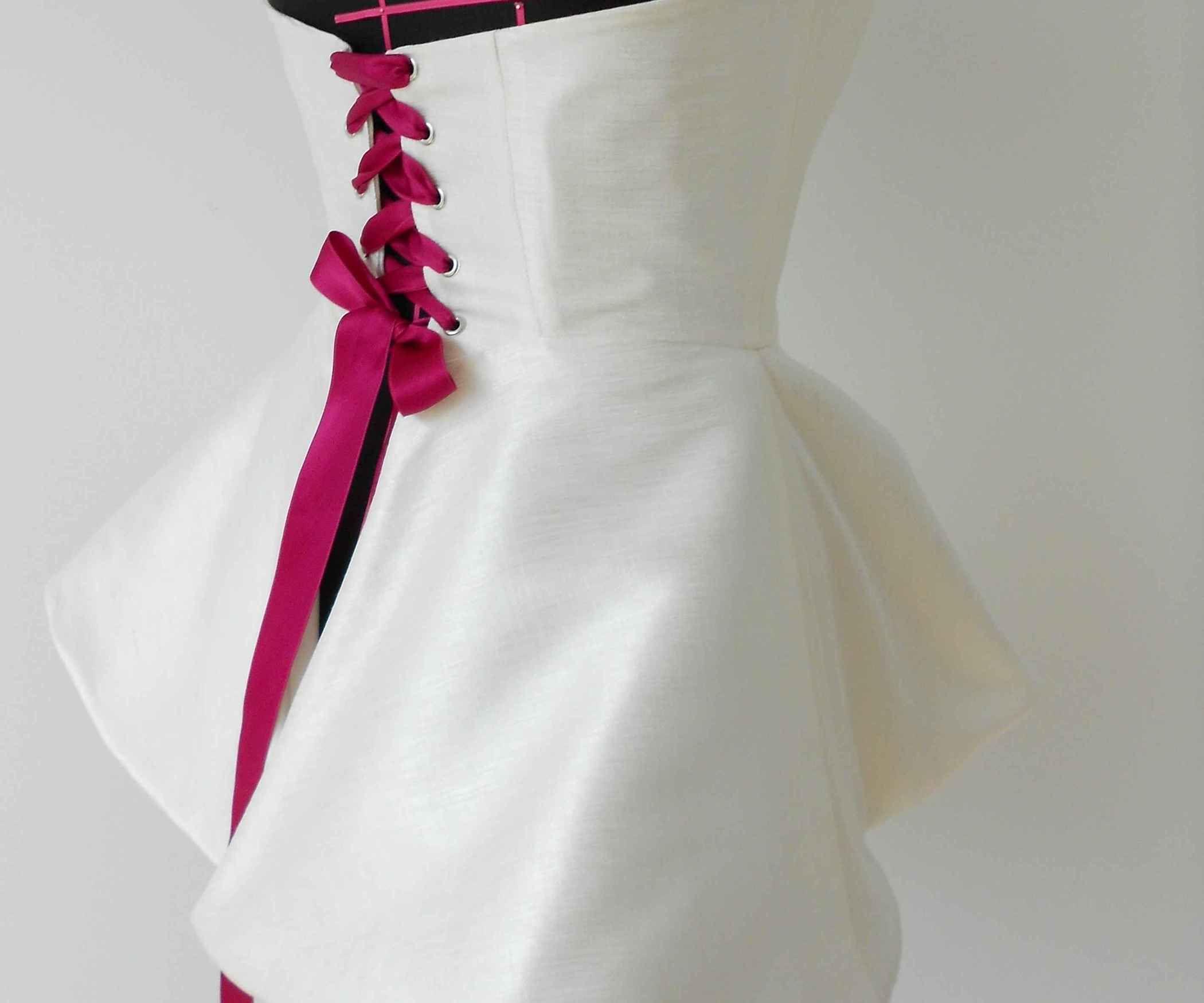 Corset dress top corset dress corset pattern dresses