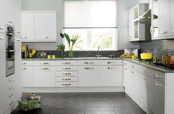 Metro Kashmir Kitchen Home Sweethome Kitchens Readykitchens