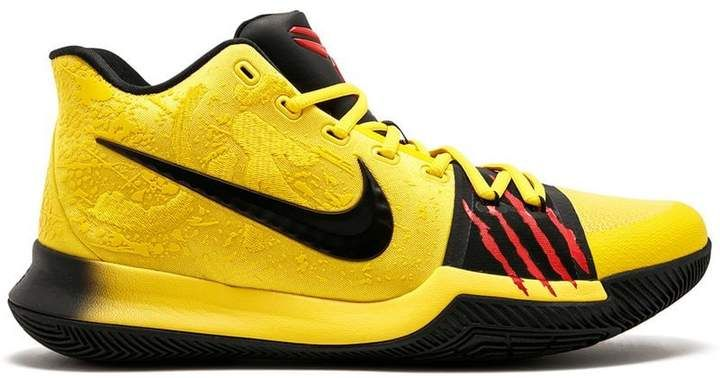 timeless design 155c7 f6063 Nike Kyrie 3 MM sneakers